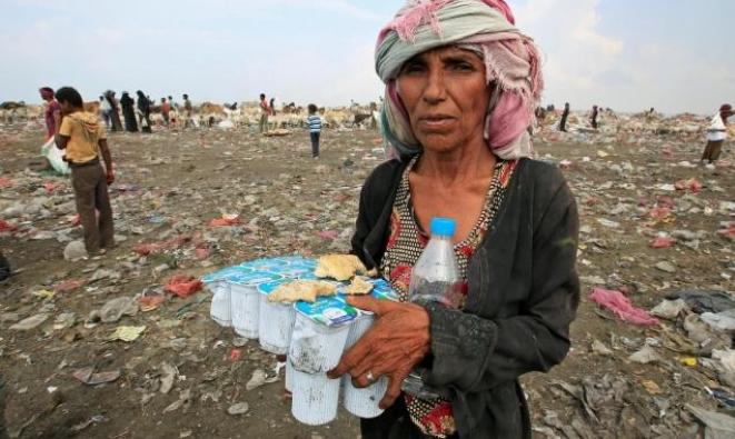 """الحوثيون يعلنون تنفيذ """"أكبر عملية عسكرية في العمق السعودي"""""""