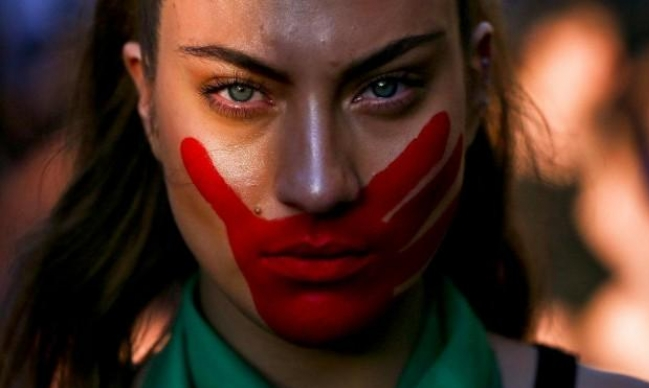 أستراليا تخصص ميزانيات لمحاربة العنف المنزلي المتزايد إثر كورونا