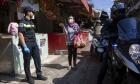 الحكومة الإسرائيلية تمتنع عن فرض الإغلاق الكامل وتشدد القيود