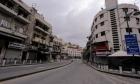 إصابة 11 طالبا من البلاد يدرسون في إربد بفيروس كورونا