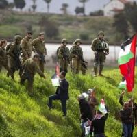 """الاحتلال وكورونا: خطط عسكرية لمواجهة """"سيناريوهات متطرفة"""" بالضفة"""