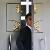 تقرير: شبهات حول مراقبة السعودية لمواطنيها في الولايات المتحدة