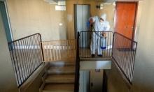 إيطاليا تنتقد تعامل الاتحاد الأوروبي مع وباء كورونا