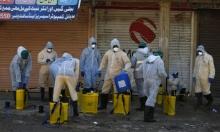 مستجدات كورونا: أكثر من 35 ألف وفاة حول العالم