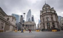 النقد الدولي: الناتج المحلي الأوروبي بتراجع 3% شهريًا بسبب كورونا