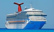 سفينة سياحيّة تفشى كورونا على متنها تتّجه لأميركا.. من سيستقبلها؟