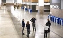 الأمم المتحدة: وزارة الصحة تسمح للأطباء باستعمال الكلوركين كعلاج لكورونا