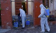 كورونا: 4 وفيات في العراق وإصابات جديدة في دول عربية