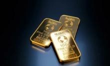 الذهب ينخفض مع التدافع نحو السيولة