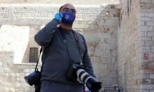 تشكيل لجنة ثلاثية لصون حقوق الصحافيين الفلسطينيين والحفاظ على وسائل الإعلام