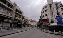 ثبوت إصابة 11 طالبا ممن غادروا الأردن بفيروس كورونا