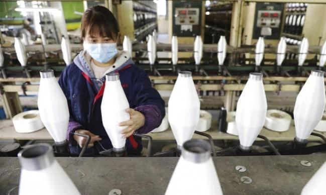 أسعار النفط تواصل تدهورها في الأسواق الآسيوية