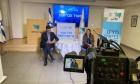 الصحة الإسرائيلية: نستعد لإغلاق بلدات بأكملها لمواجهة كورونا