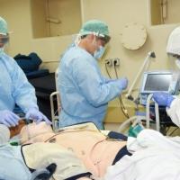 الصحة الإسرائيلية: 4831 إصابة بكورونا و18 حالة وفاة