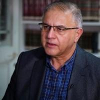 ذكرى مجزرة دير ياسين: مواجهة مستمرة للرواية الصهيو إسرائيلية
