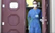 كورونا: 175 وفاة في هولندا ودول أوروبية تتخذ تدابير جديدة