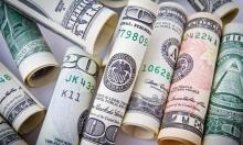 ارتفاع الدولار والين مستقر وسط معاملات حذرة