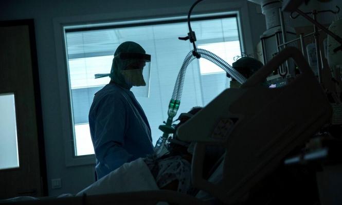 أول حالة وفاة لفتاة من بلجيكا جراء فيروس كورونا