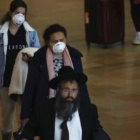 نتنياهو: نقل جميع العائدين من خارج البلاد لفنادق الحجر الصحي
