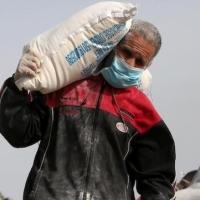 اشتية: العمل في إسرائيل والمستوطنات ثغرة يتسلل منها كورونا للضفة المُحتلّة