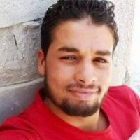 استشهاد الشاب دويكات في نابلس متأثرا بجروحه