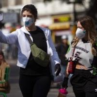 الحكومة الإسرائيلية تشدد الإجراءات الاحترازية لمنع انتشار كورونا