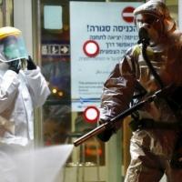 المستشفيات الإسرائيلية تستخدم أدوية مضادة للملاريا والالتهابات لمواجهة كورونا