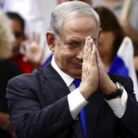 نتنياهو قد يشكل حكومة بدون غانتس