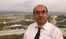 أبو شحادة لوزير الأمن الداخلي: فشلت بوظيفتك وعليك الاستقالة
