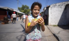 كورونا يهدد الأمن الغذائي العالمي: الإحجام عن التصدير قد يخل بالتوازن