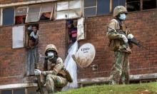 تداعيات كورونا: التحذير من تأجيج النزاعات والحروب في العالم