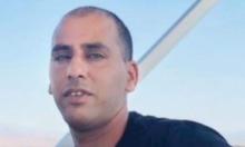 كفر قرع: وفاة إبراهيم مصاروة متأثرا بإصابته في انفجار خزان وقود بقيسارية