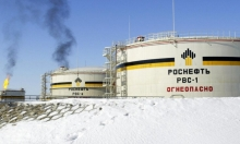 كورونا: أسعار النفط تنحدر وأميركا تتوسّط لوقف حرب النفط
