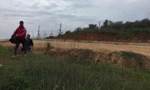 عانين... قرية فلسطينية مُهشَّمة وبوابة محتملة لعبور كورونا