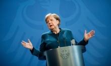 الاتحاد الأوروبي بين كورونا واليمين العنصري