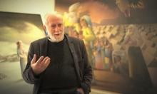 سليمان منصور: يصير الفنّ أخرق إن لم ينتمِ إلى بيئته الأولى