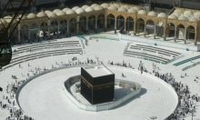 السعودية: وزير الحج والعمرة يدرس إمكانية إلغاء الحج إثر كورونا