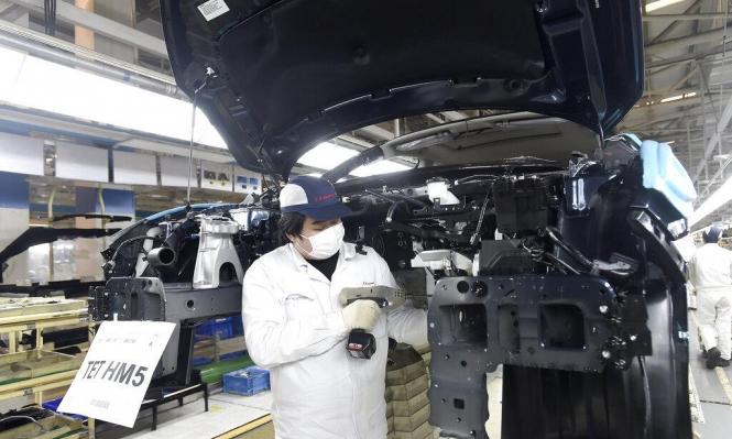 عجلة الإنتاج تستأنف دورانها: هل يتعافى الاقتصاد الصيني من كورونا؟