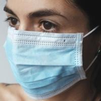 بمعايير وزارة الصحة: أيّ كمامات وجه نستعمل وكيف؟