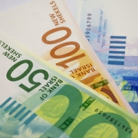 """""""فضيحة"""": البنوك الإسرائيلية تجبي فوائد إضافية بسبب تجميد قروض"""