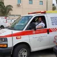 إصابات بالكورونا تزداد يوميا في البلدات العربية
