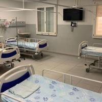 الصحة الإسرائيلية للمستشفيات: 20% فقط من الأسِرة لمرضى غير الكورونا