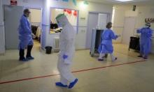 كورونا في إسبانيا: 950 حالة وفاة جديدة خلال الساعات الـ24 الأخيرة
