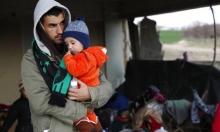 السلطات اللبنانية تميّز  بحق اللاجئين السوريين بشأن كورونا