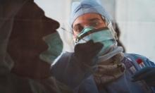 """البحث العلمي يسابق الزمن للوصول إلى علاج """"كورونا"""""""