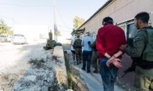 شاهد | مباشر: ندوة حولَ وضع الأسرى الفلسطينيين في ظلّ تفشّي كورونا