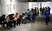 9,9 مليون أميركي طالبوا بمستحقات البطالة بسبب كورونا