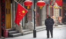 واشنطن تصر على أن بكين كذبت بشأن عدد ضحايا كورونا