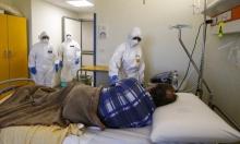 كورونا حول العالم: الفيروس يتجاوز مليونَ مصابٍ ويسجّل أكثر من 50 ألف وفاة