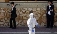 الحكومة الإسرائيلية تُقرّ تقييدات جديدة لمجابهة كورونا
